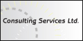 Consulting Services Ltd