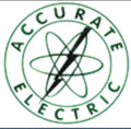 Accurate Electric Service