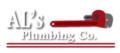 Al's Plumbing Co