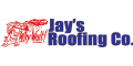 Jay's Roofing Co.