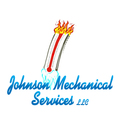 Johnson Mechanical Services LLC