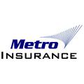 Metro Insurance