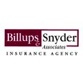 Billups Snyder & Associates Insurance