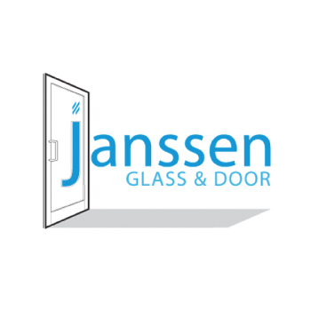 Kansas City Glass Repair & Replacement Company | Janssen Glass