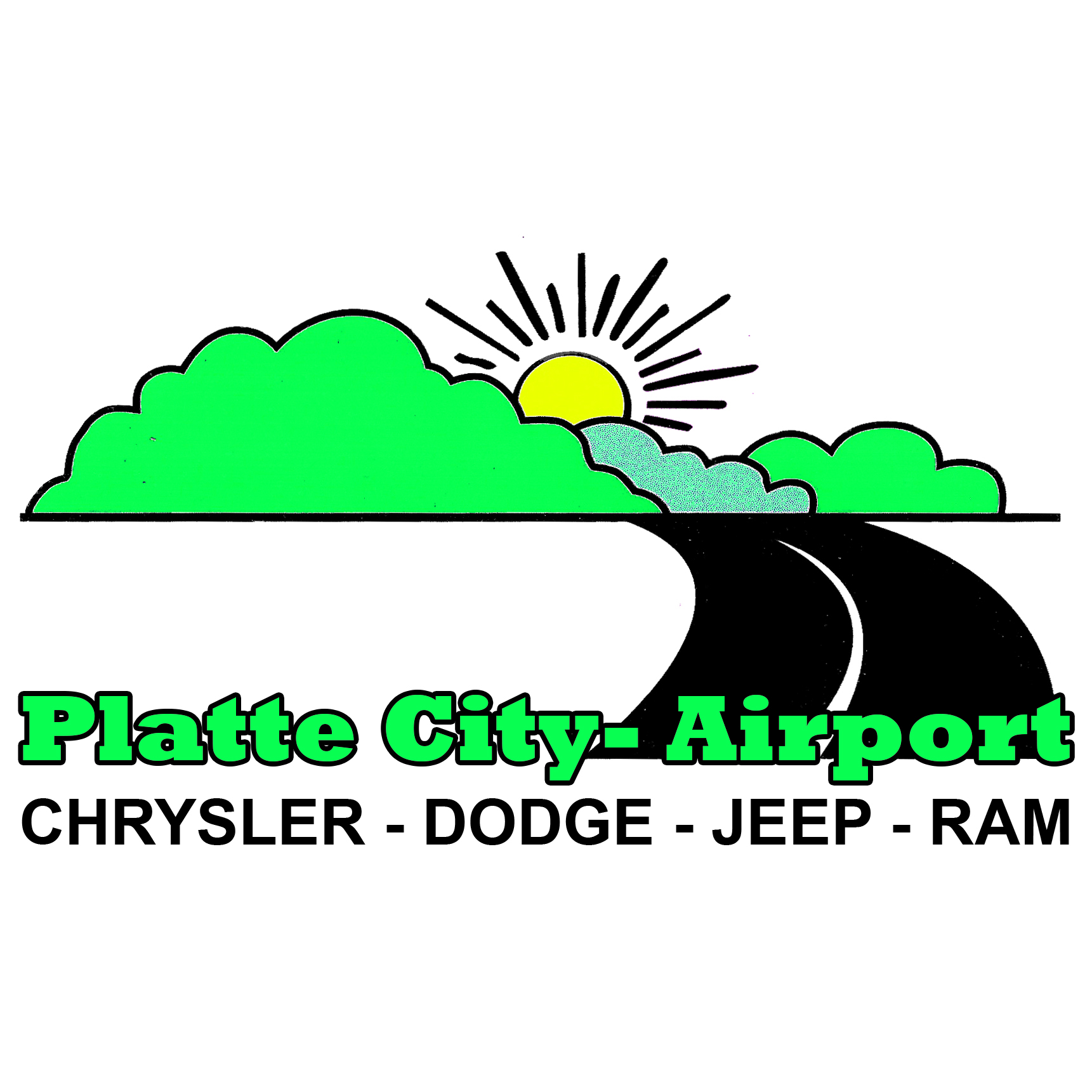 platte city airport chrysler dodge jeep ram platte city mo 64079. Cars Review. Best American Auto & Cars Review