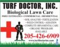 Turf Doctor