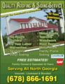 Quality Roofing & Siding Service