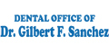 Dental Office of Dr Gilbert F Sanchez