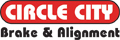 Circle City Brake and Alignment