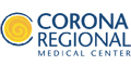 Corona Regional Medical Center Rehabilitation Hospital