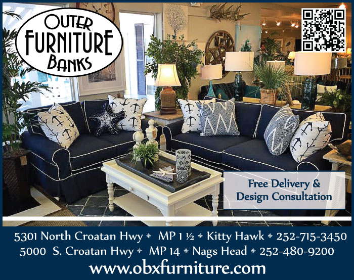 Attractive About Outer Banks Furniture