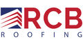 RCB Roofing