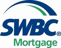 SWBC Mortgage Corporation -  Cartersville, GA