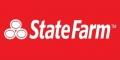 Daniel Poe - State Farm Insurance Agent