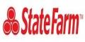 Steve Yap, State Farm Agent