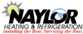 Naylor Heating & Refrigeration