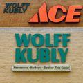 Wolff Kubly Middleton Ace Hardware