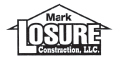 Losure Mark Construction LLC