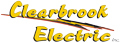 Clearbrook Electric
