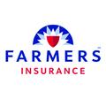 Farmers Insurance - Daniel Lechner