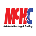 McIntosh Heating & Cooling
