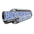 Kearney Muffler & Welding
