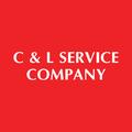 C & L Service Company