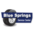 Blue Springs Service Center