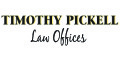 Timothy V. Pickell Law Offices