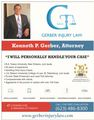 Ken Gerber Attorney At Law