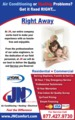 JN Electrical Temperature Control Inc